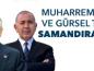 Muharrem İNCE Ve Gürsel TEKİN Sancaktepe'de