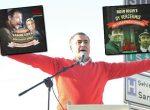 Polemik Haber : Sosyal Medyada Özgen NAMA Rüzgarı!