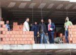 HABER 3 : Sancaktepe'de Değişim İçin Son 36 Saat!