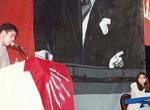 Sözcü Yazarı Deniz Zeyrek, CHP'nin Sancaktepe Belediye Başkan Adayı Özgen NAMA'yı Anlattı