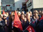 AKSİYON HABER : Özgen NAMA, Sancaktepe Belediye Başkanlığı İçin Aday Olduğunu Açıkladı