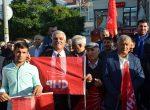 BÜLTEN İSTANBUL : Özgen NAMA, Sancaktepe Belediye Başkanlığı İçin Aday Olduğunu Açıkladı