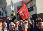ALO 25 : Özgen NAMA, Sancaktepe Belediye Başkanlığı İçin Aday Olduğunu Açıkladı