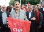 İHLAS HABER AJANSI : Özgen NAMA, Sancaktepe Belediye Başkanlığı İçin Aday Olduğunu Açıkladı