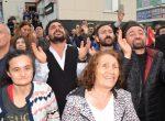 HABERLER : Özgen NAMA, Sancaktepe Belediye Başkanlığı İçin Aday Olduğunu Açıkladı