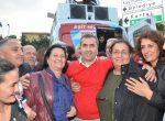 YENİ HABER : Özgen NAMA, Sancaktepe Belediye Başkanlığı İçin Aday Olduğunu Açıkladı