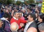MYNET : Özgen NAMA, Sancaktepe Belediye Başkanlığı İçin Aday Olduğunu Açıkladı