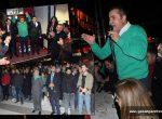 YAŞAM GAZETESİ : CHP Adayı Özgen NAMA'ya Sancaktepe'de Sevgi Seli
