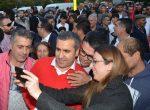 KARAR : Özgen NAMA, Sancaktepe Belediye Başkanlığı İçin Aday Olduğunu Açıkladı
